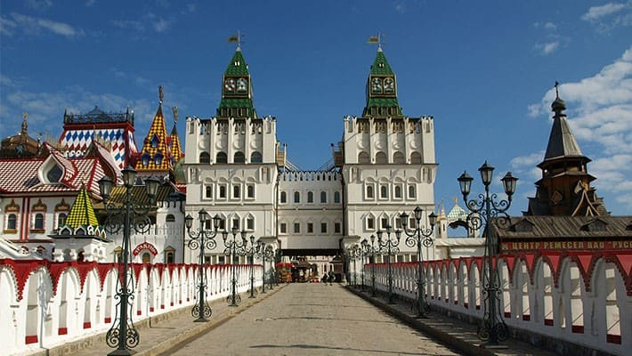 soviet-moscow-private-tour-5