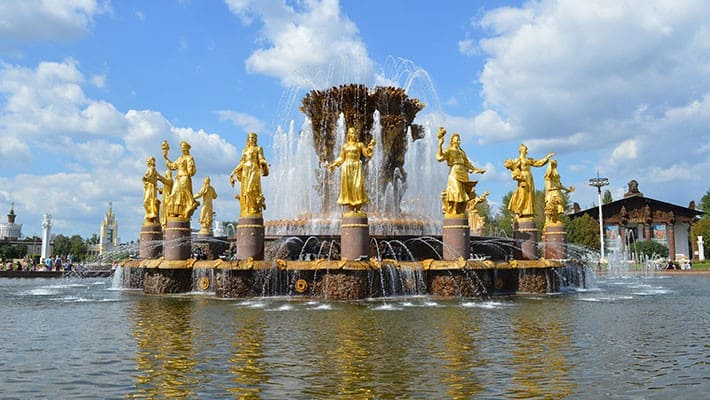 soviet-moscow-private-tour-8