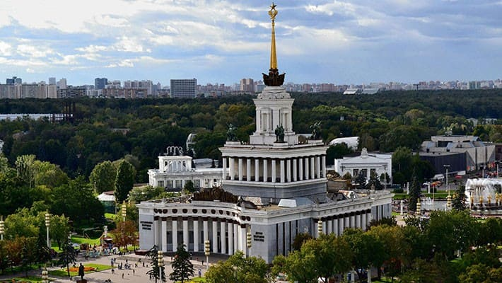 soviet-moscow-private-tour-10