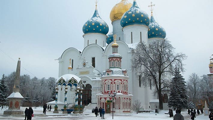 sergiev-posad-in-golden-ring-private-trip-from-moscow-2