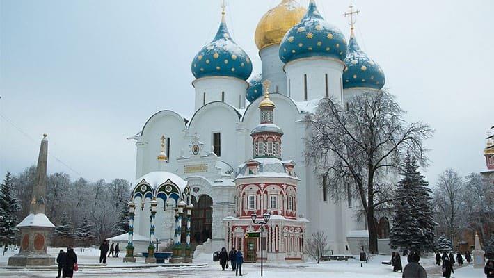 excursion-a-sergiev-posad-del-anillo-de-oro-desde-moscu-2