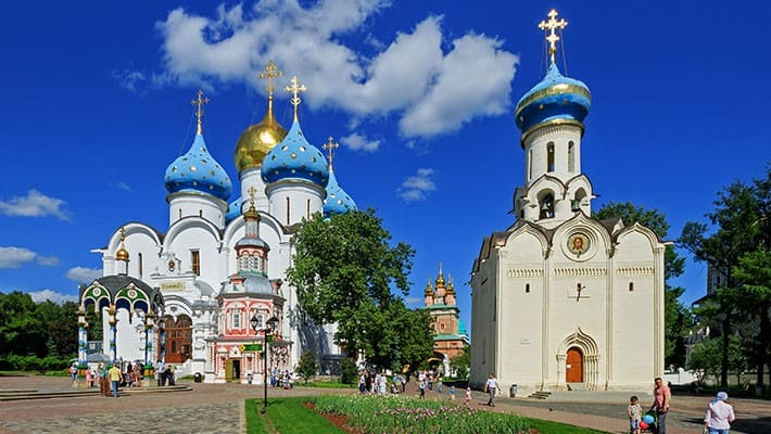 sergiev-posad-in-golden-ring-private-trip-from-moscow-4