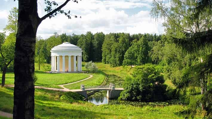 excursion-a-pushkin-desde-san-petersburgo-6