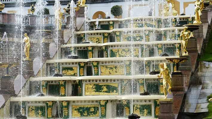 peterhof-private-trip-from-saint-petersburg-10