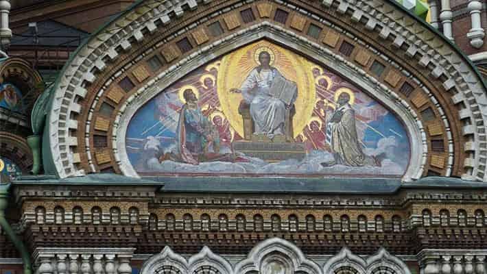 saint-petersburg-historical-center-private-tour-2