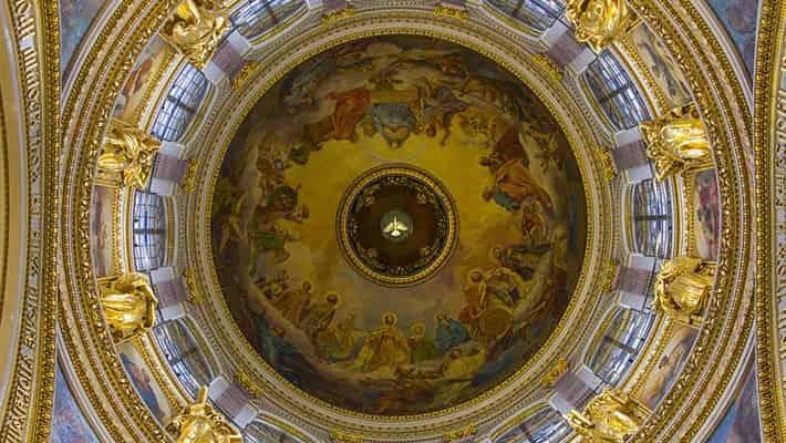 saint-petersburg-historical-center-private-tour-3