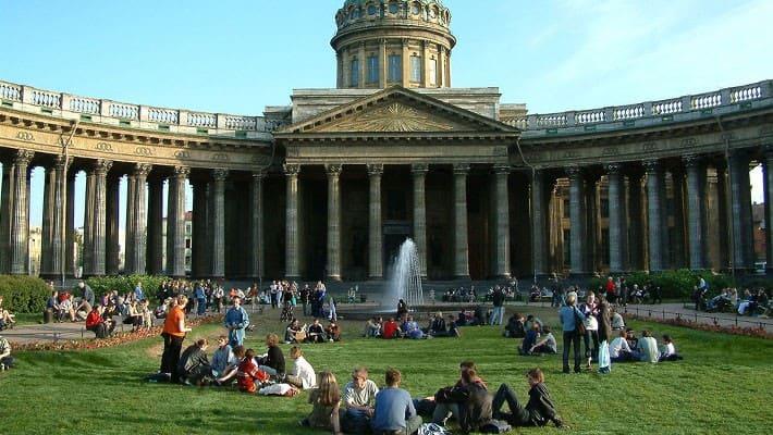 saint-petersburg-historical-center-private-tour-7