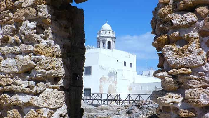 cadiz-free-walking-tour-1