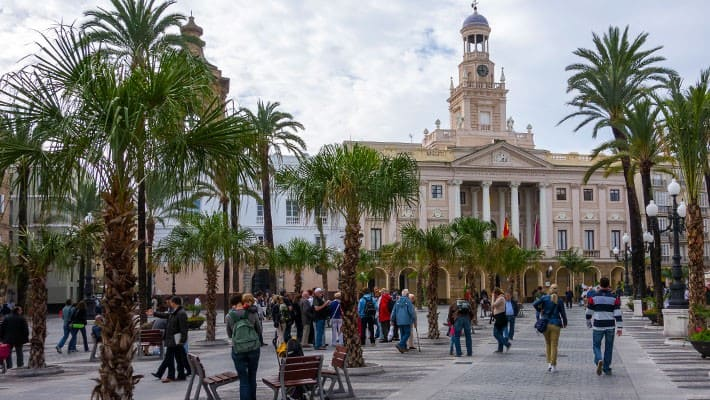 cadiz-free-walking-tour-2