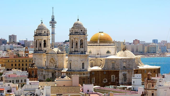 cadiz-free-walking-tour-3