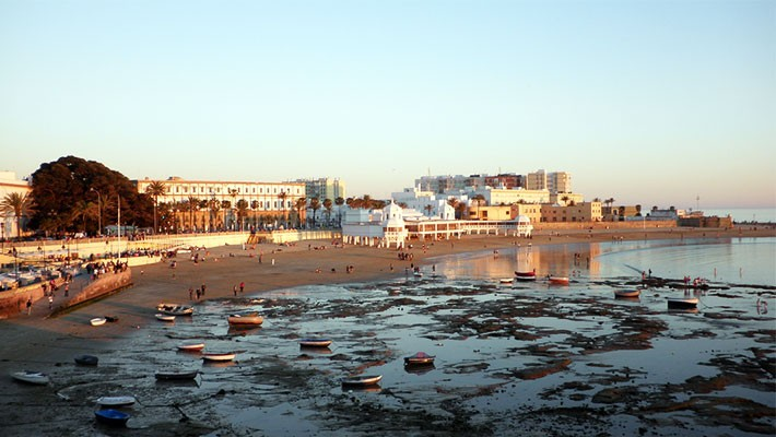 cadiz-private-tour-5