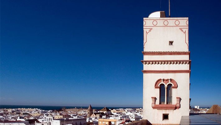 best-of-cadiz-tour-with-tickets-4