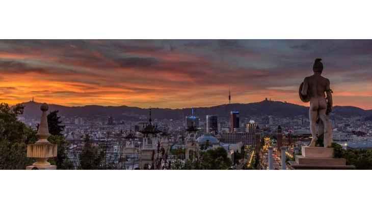 barcelona-ghost-free-walking-tour