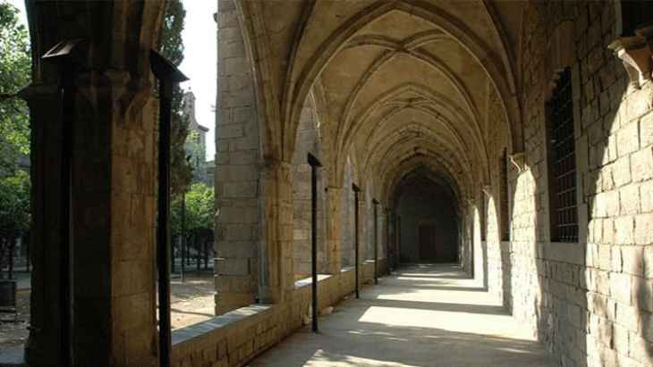 barcelona-ghost-free-walking-tour-6
