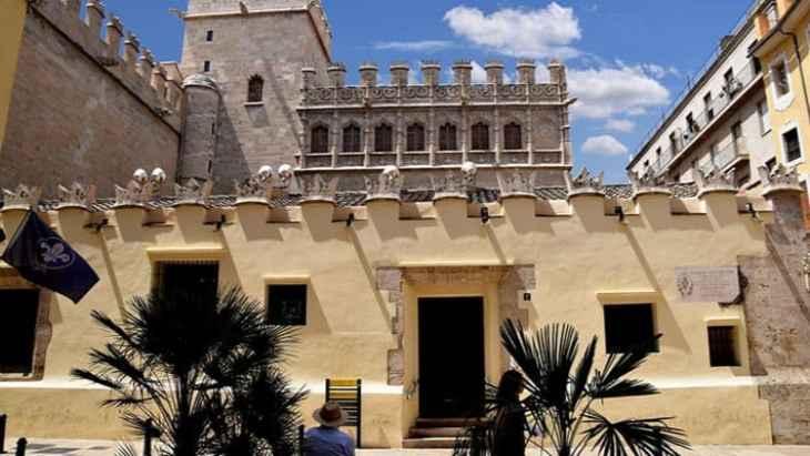 free-tour-valencia-imprescindible-7