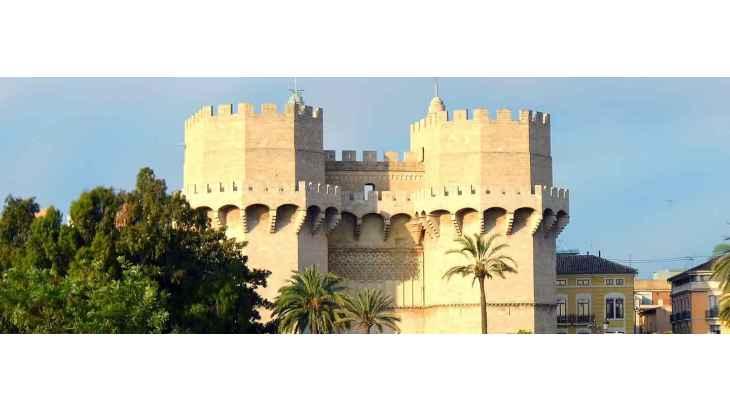 free-tour-valencia-monumental