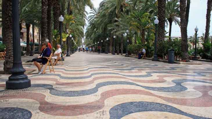 alicante-free-walking-tour-3