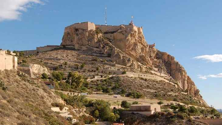 alicante-free-walking-tour-6
