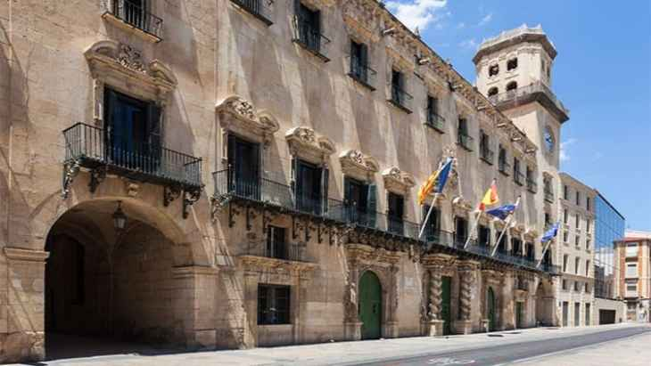 alicante-free-walking-tour-7