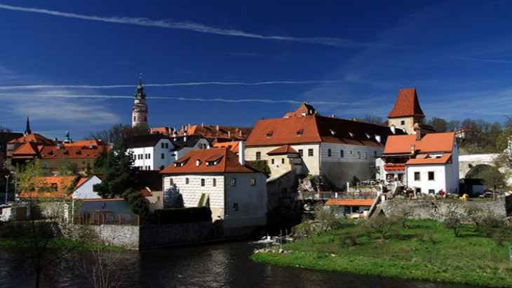 private-trips-from-prague-1