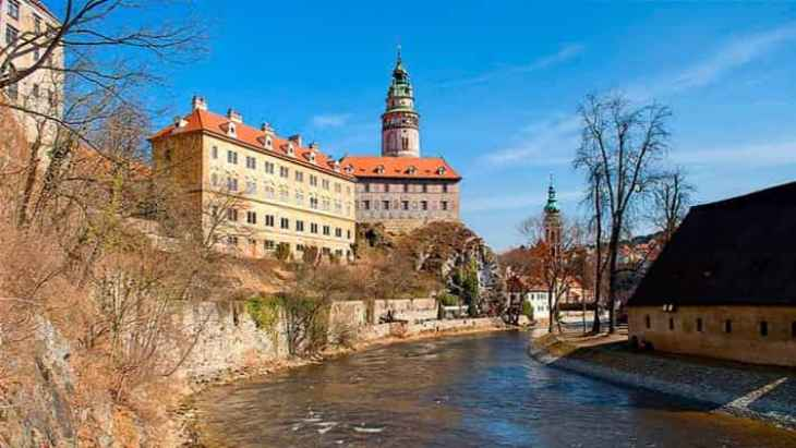 private-trips-from-prague-3