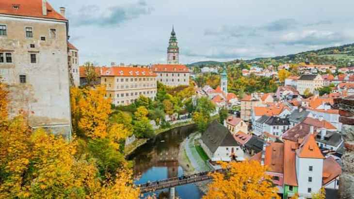 private-trips-from-prague-5