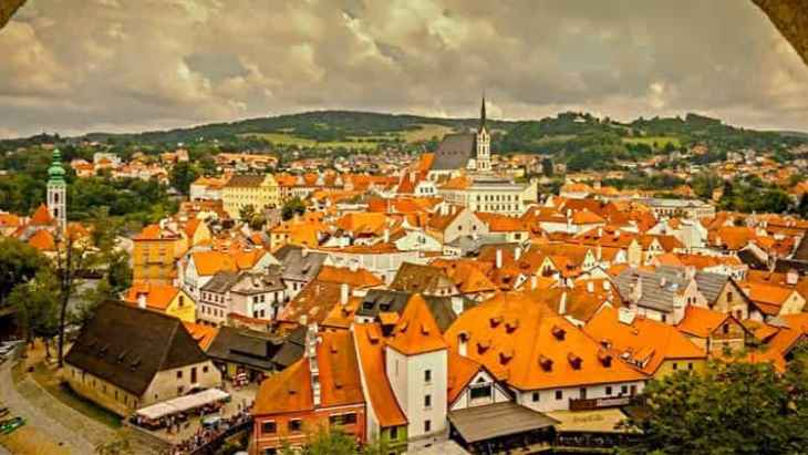 private-trips-from-prague-6