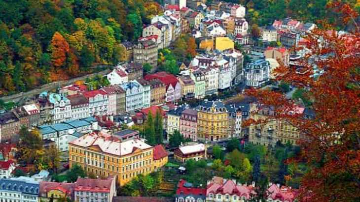 private-trips-from-prague-8