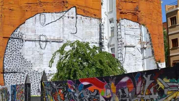 free-tour-arte-urbano-de-valencia-5