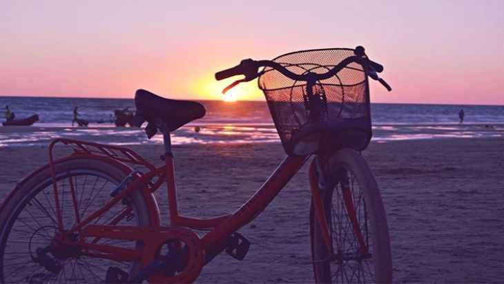 tour-en-bicicleta-por-cadiz-1