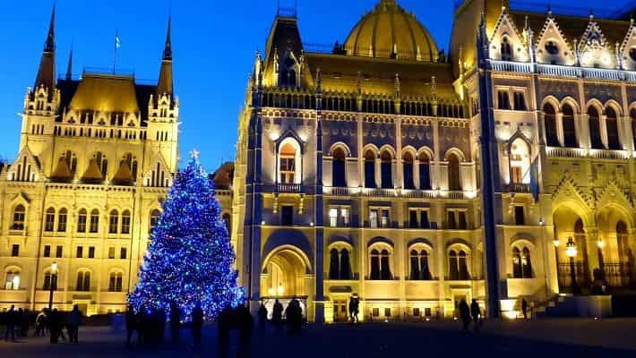 budapest-by-night-tour-5