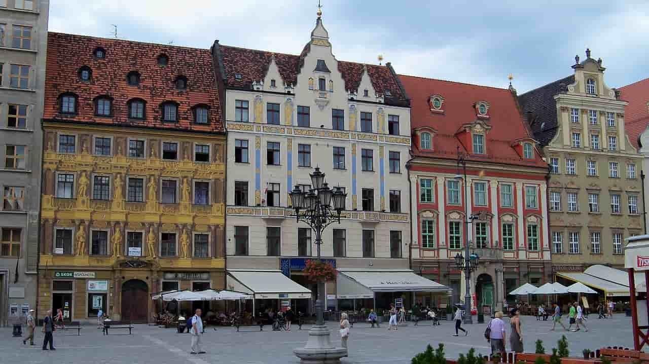 wroclaw-free-walking-tour-1