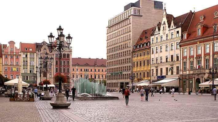 wroclaw-free-walking-tour-3
