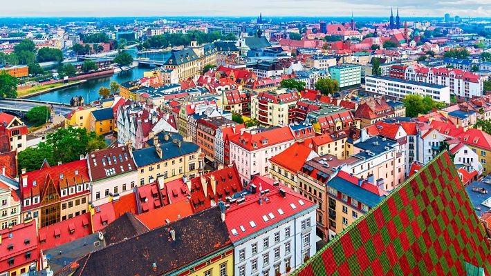 wroclaw-free-walking-tour-4