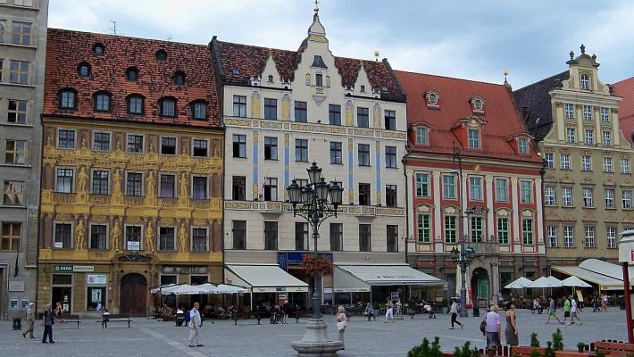 wroclaw-jewish-quarter-free-walking-tour-1