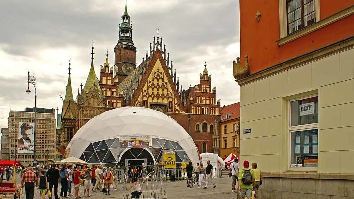 wroclaw-jewish-quarter-free-walking-tour-2