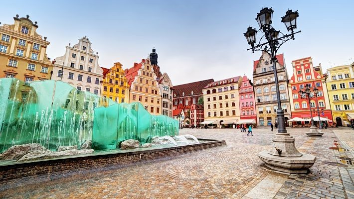 wroclaw-jewish-quarter-free-walking-tour-4