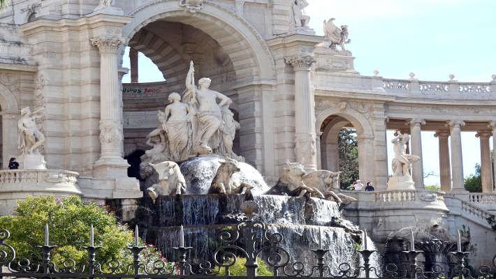 marseille-free-walking-tour-3