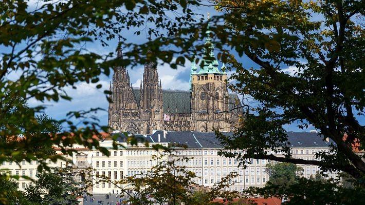 prague-castle-free-walking-tour-5