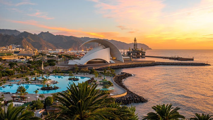 santa-cruz-tenerife-free-walking-tour-2