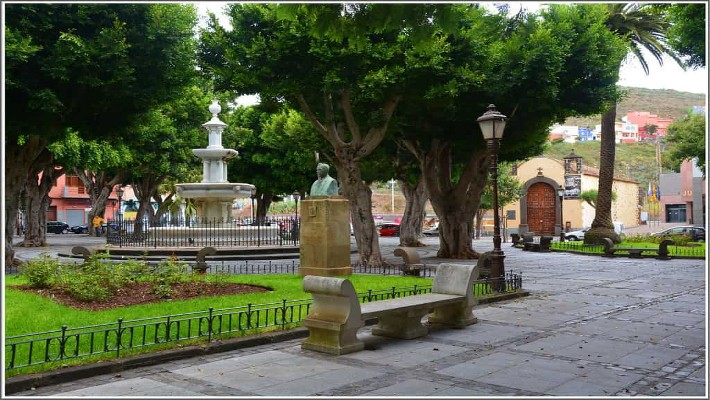 la-laguna-free-walking-tour-1