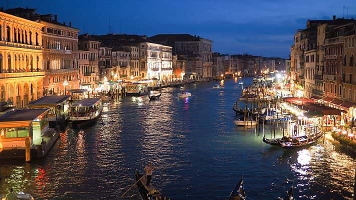 free-tour-venecia-imprescindible-1