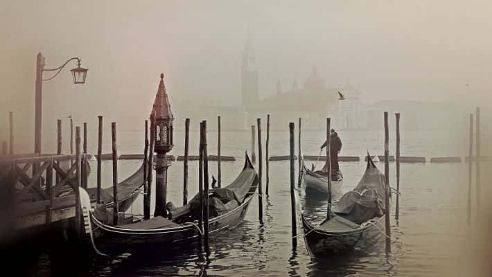 venice-free-walking-tour-2