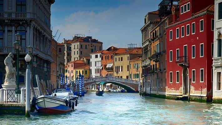 venice-free-walking-tour-3