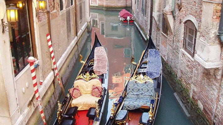 venice-free-walking-tour-4