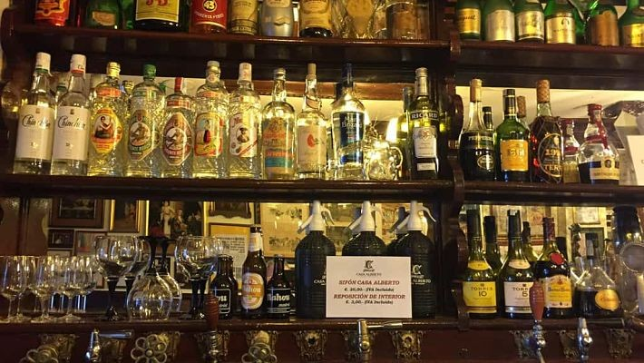 madrid-legendary-taverns-free-walking-tour-1