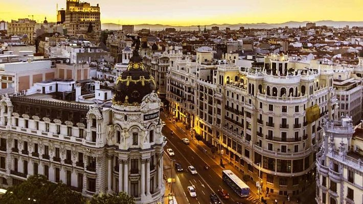 madrid-legendary-taverns-free-walking-tour-2