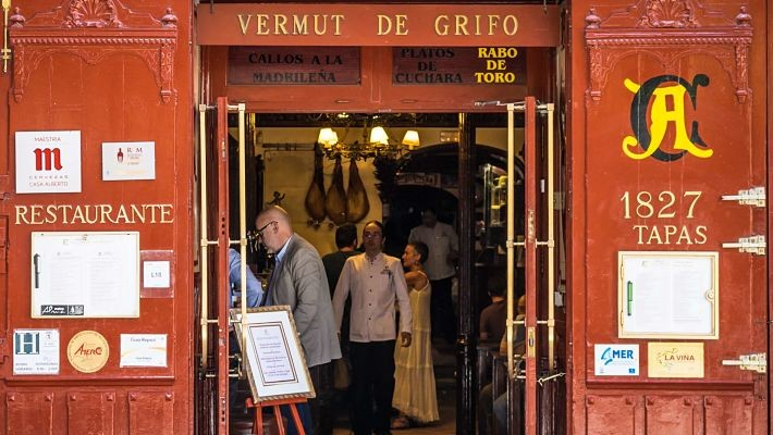 madrid-legendary-taverns-free-walking-tour-3