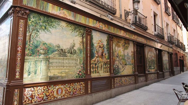 madrid-legendary-taverns-free-walking-tour-4