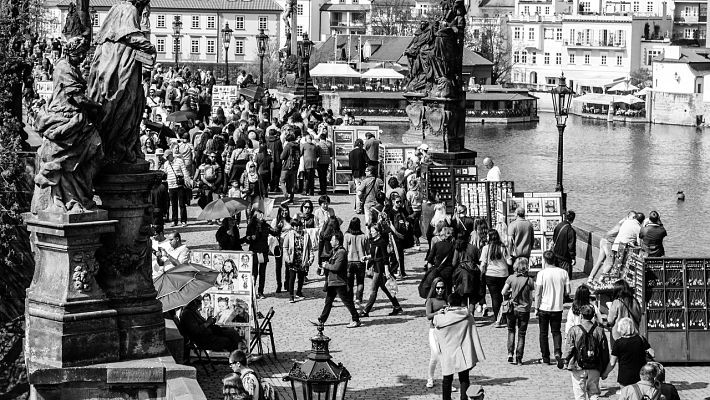 world-war-ii-comunism-in-prague-free-walking-tour-2